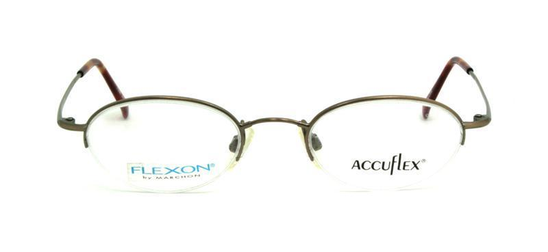 Flexon Accuflex 194 Light AntGep