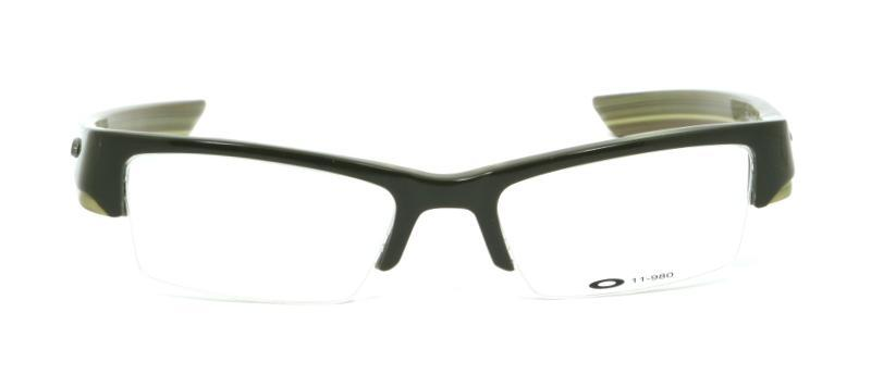 Oakley Double Down 4 11-980