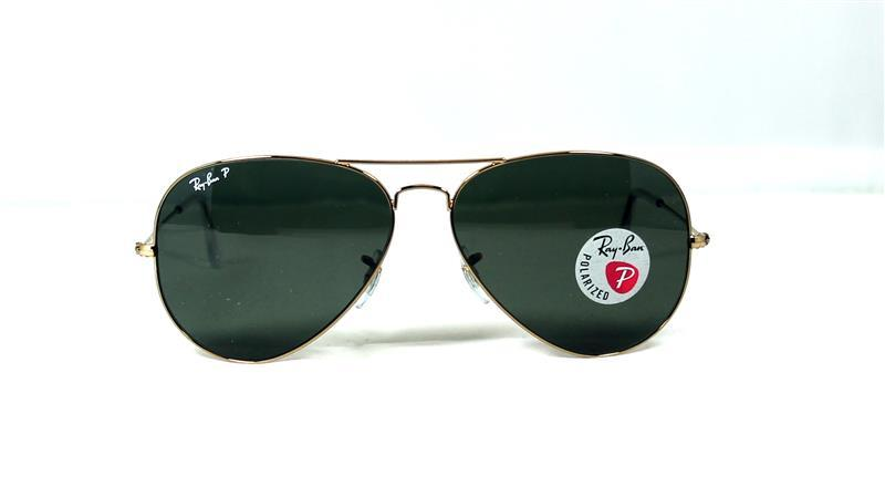 Ray Ban RB 3025 001/58 L