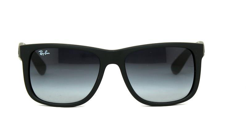 Ray Ban RB 4165 601/8G L