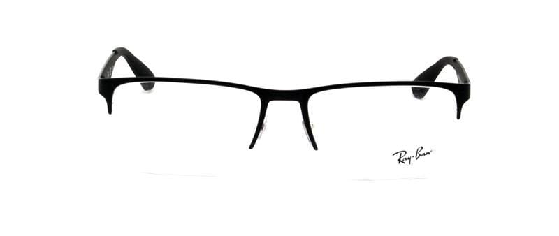 Ray Ban RB 6335 2503 L