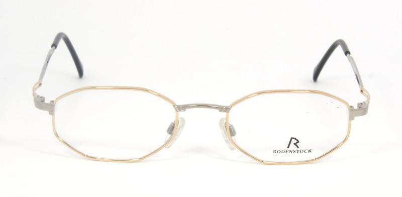 Rodenstock R 4175 A