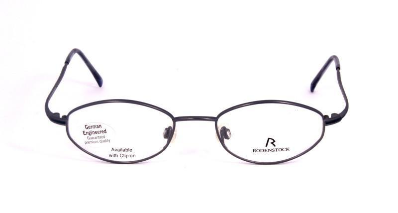 Rodenstock R 4231 A
