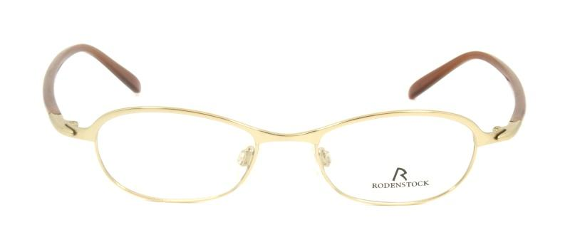 Rodenstock R 4269 A