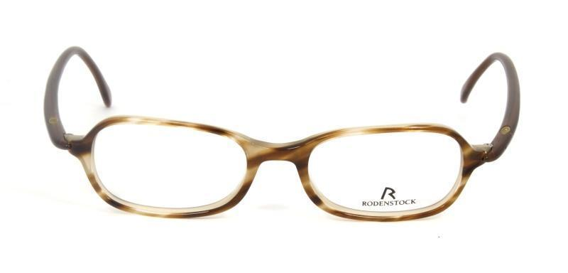 Rodenstock R 5122 A