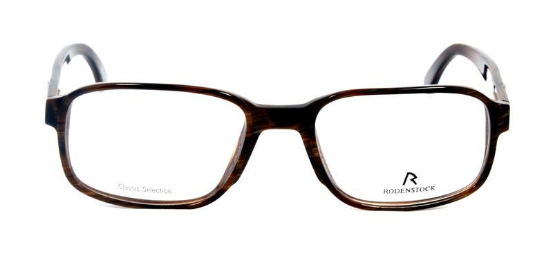 Rodenstock R 5145 A
