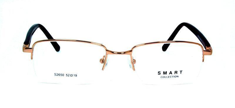 Smart Collection S 2650 Gold