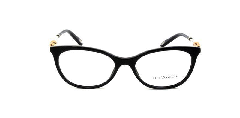Tiffany & Co TF 2142B 8211
