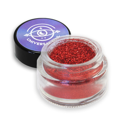Dangerous Biodegradable Glitter