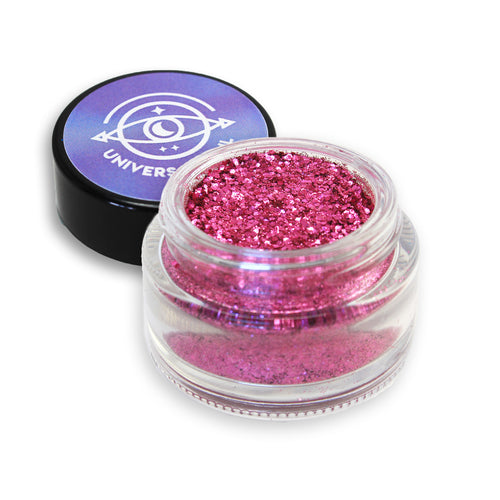 Gem Biodegradable Glitter