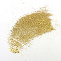 Golden Girl Biodegradable Glitter