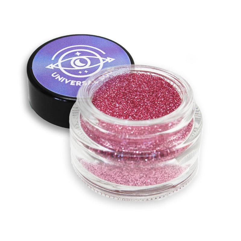 Poly Biodegradable Glitter