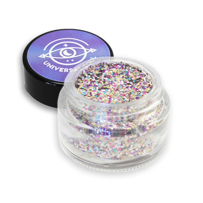 Sparkle Pony Biodegradable Glitter
