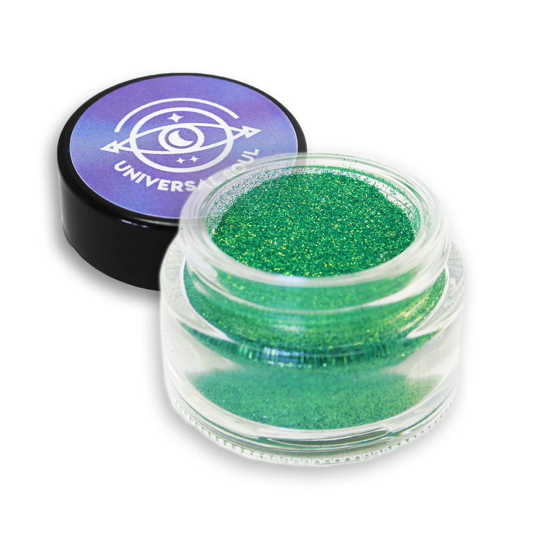 Alien AF Biodegradable Glitter