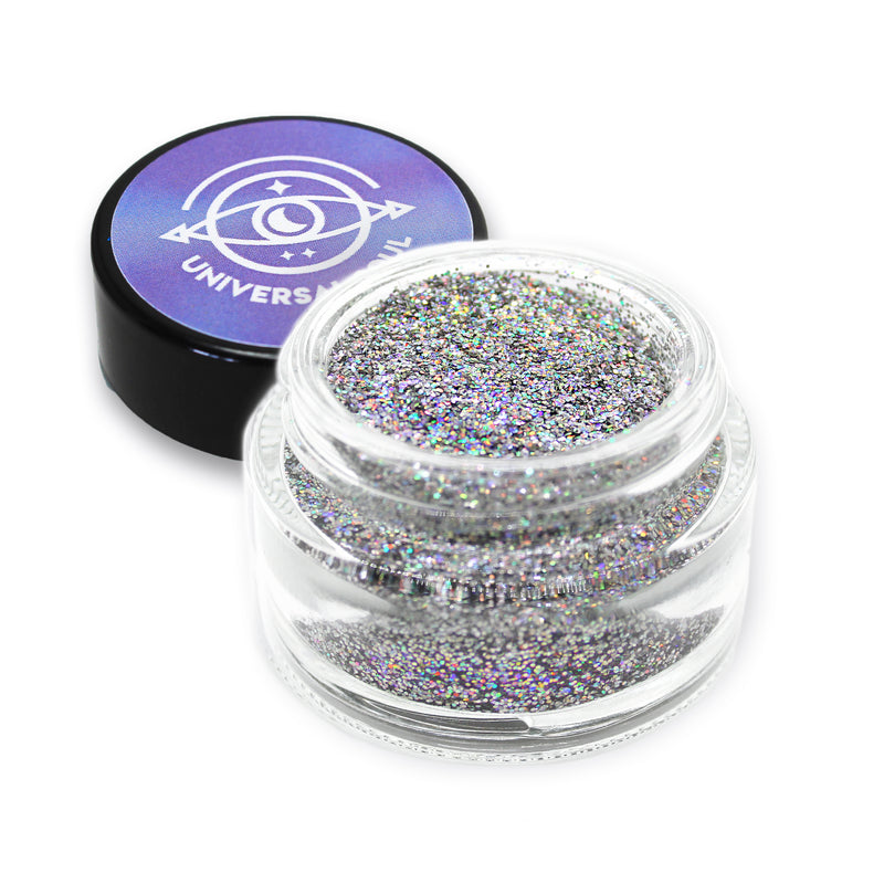 NEW! Disco Trip • Holographic Biodegradable Glitter