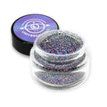 Indigo Child Biodegradable Glitter