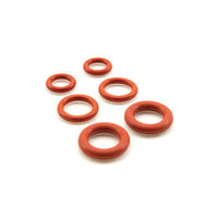 Eluo O-Ring Kit (2 sets)