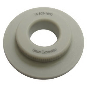 ConeGuard Thread Protector, Sampler for Agilent 4500/7500