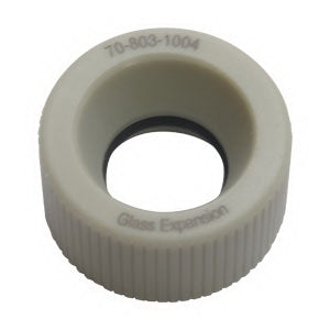 ConeGuard Thread Protector, Skimmer for Agilent 7500c and 7700s