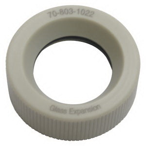 ConeGuard Thread Protector, Skimmer for PE Elan