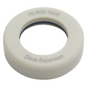 ConeGuard Thread Protector, Skimmer for Thermo iCAP Q/X-Series/PQ