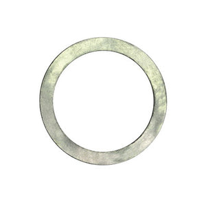 Graphite Gasket for Agilent 7700/7900/8800 Sampler Cone (PKT 3)
