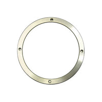 Retaining Ring for Agilent 7700 Sampler Cone
