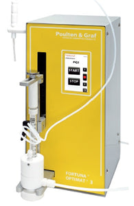 150-0003 | OPTIMAT® 3 Automatic Dispensing Station