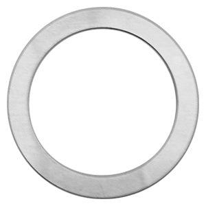 Gasket for NexION Sampler Cone