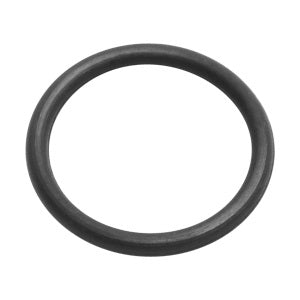 O-ring for NexION Hyper Skimmer Cone (pack of 5)
