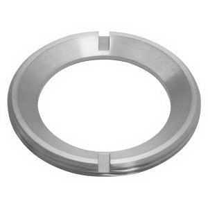 Sampler Cone Clamping Ring with Thread