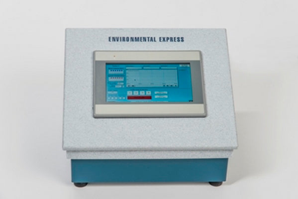 TKN - Touch Screen Controller, Each