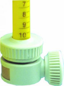 Optifix® Small Volume Setting System (2-100 mL) - 101-000-KS | Optifix