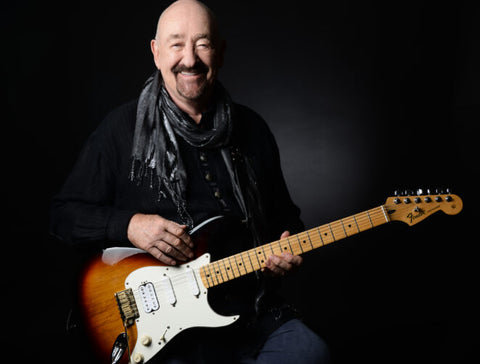 DAVE MASON: THE 'ALONE TOGETHER … AGAIN' INTERVIEW