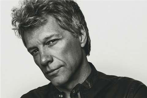 Bon Jovi Detail New Album, 'Bon Jovi 2020