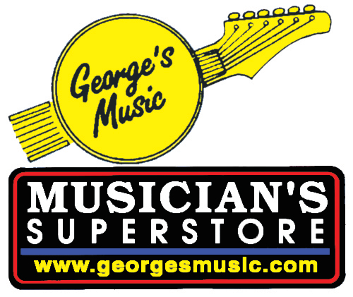 George's Music EARLY BIRD OFFER program Fee