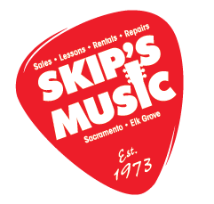 Skip's Music Program Fee