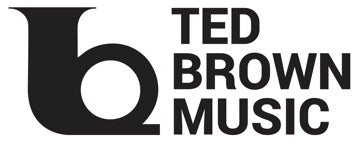Ted Brown Music BALANCE of DEPOSIT program Fee