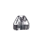 Aspire AVP Pods - Pack of 2