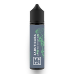 Jabuticaba - The Boring Vape Co