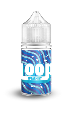 Spearmint - Loop