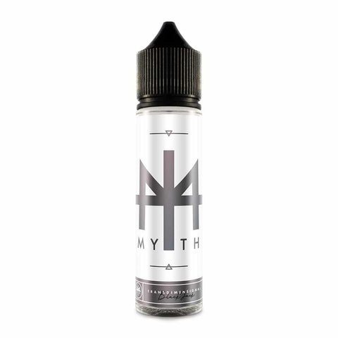 Blackjack - Myth by Zeus Juice