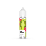 [fruits] - Only Eliquids