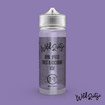 Royal Apricot + Forest Blackcurrant + Acai - Wild Roots