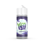 Honeydew Blackcurrant - YeTi E-Liquids