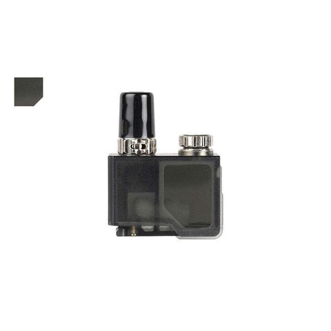 Lost Vape Orion Q Replacement Pods