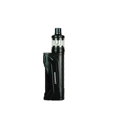 Wismec CB-80 Kit - Black
