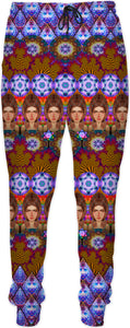 Lysergic Overdrive Sweatpants