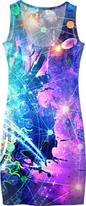 Cosmic Dress - TShirtsRUS.co