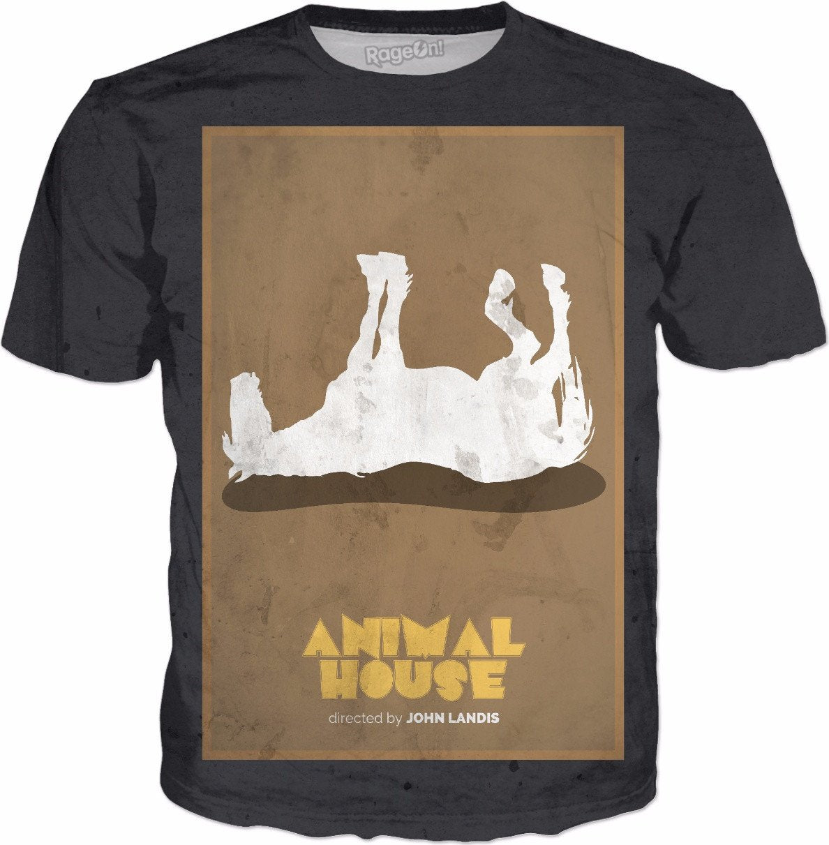 Animal House - TShirtsRUS.co